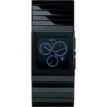 Rado Ceramica XL Chronograph R21714202