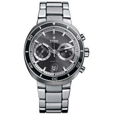 Rado D-Star 200 XXL Automatik Chronograph R15965103