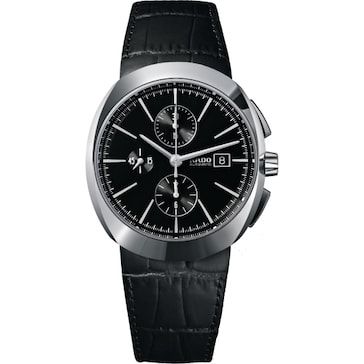 Rado D-Star XL Automatik Chronograph Limited Edition R15556155