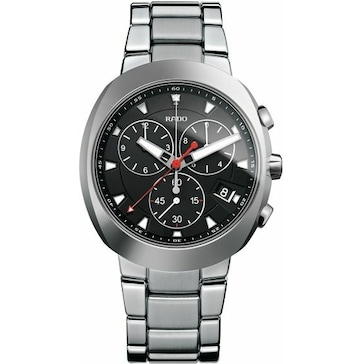 Rado D-Star XL Chronograph R15937153
