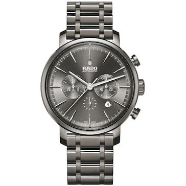 Rado DiaMaster XXL Automatik Chronograph R14076112