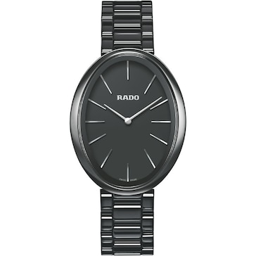 Rado Esenza Ceramic Touch
