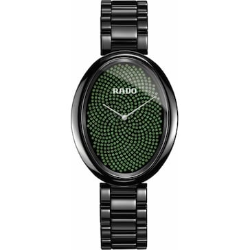 Rado Esenza Ceramic Touch Jubilé Limited Edition R53094742