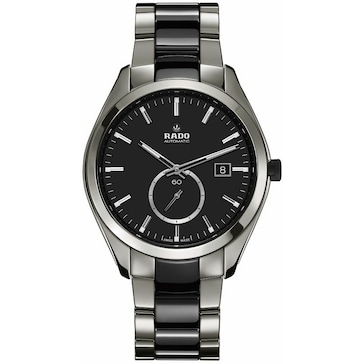 Rado HyperChrome XL Automatik Small Second R32025152