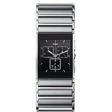 Rado Integral XL Chronograph