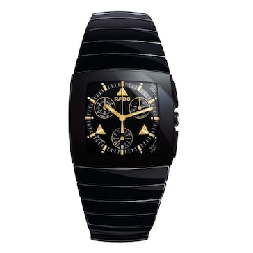 Rado Sintra XXL Chronograph R13477182
