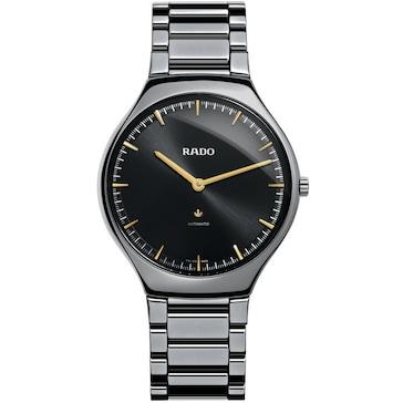 Rado True Thinline L Automatik R27972162