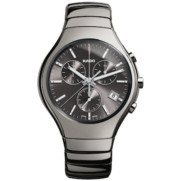 Rado True XL Chronograph  R27896102