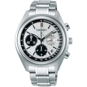 Seiko Prospex Automatic Chronograph 50th Anniversary Limited Edition