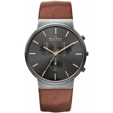 Skagen Ancher Chronograph