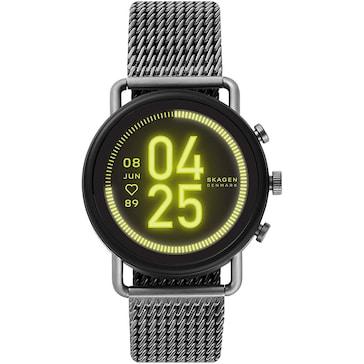 Skagen Falster 3.0 Connected Smartwatch HR