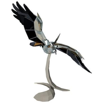 Swarovski Adler
