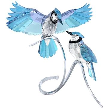 Swarovski Blauhäher 1176149