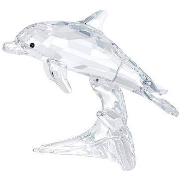 Swarovski Delfin Baby