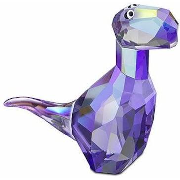 Swarovski Dinosaur - Big T