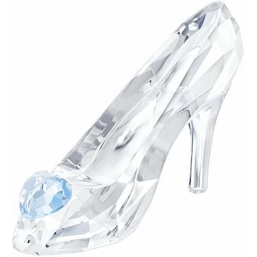 Swarovski Disney - Cinderellas Schuh