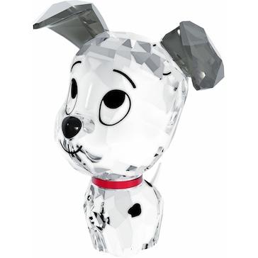 Swarovski Disney - Cuties Dalmatian Lucky