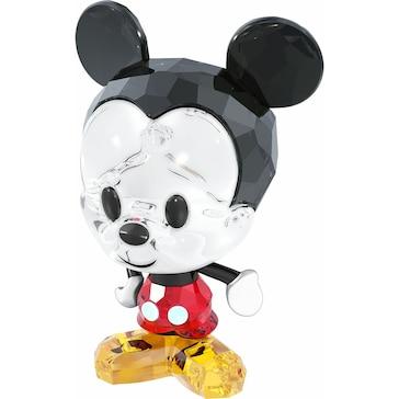 Swarovski Disney - Cuties Micky Maus