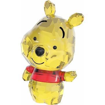 Swarovski Disney - Cuties Winnie Puuh
