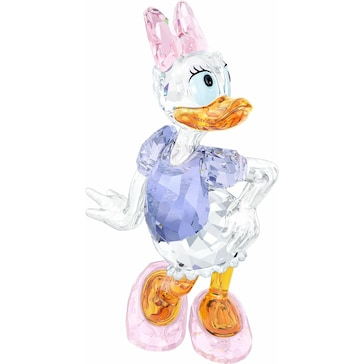 Swarovski Disney - Daisy Duck 5115334