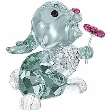 Swarovski Disney - Klopfer