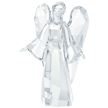 Swarovski Engel Sophia 5058741