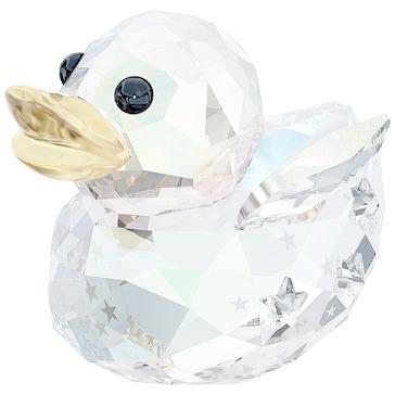 Swarovski Glückliche Ente – Angel