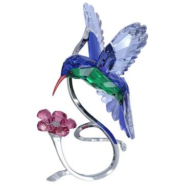 Swarovski Kolibri