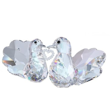 Swarovski Love Turtledoves 1143415