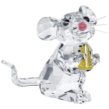Swarovski Maus