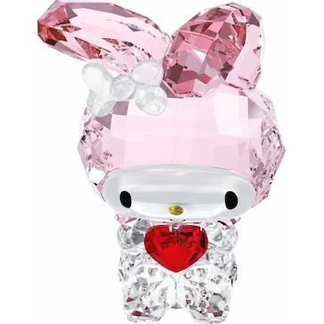 Swarovski My Melody Red Heart 5004742