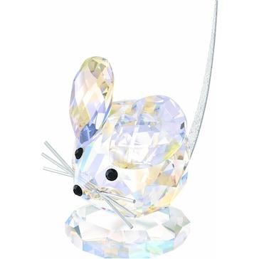 Swarovski Replika Maus, Limitierte Ausgabe 2015