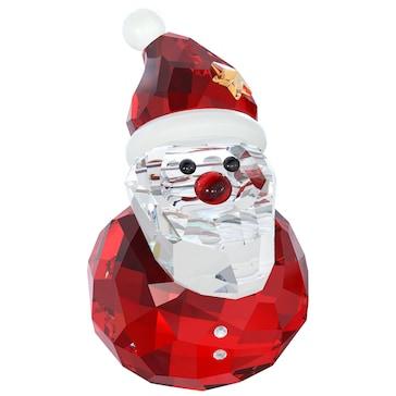 Swarovski Schaukelnder Weihnachtsmann 1143323