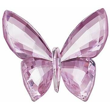 Swarovski Schmetterling, Rosaline