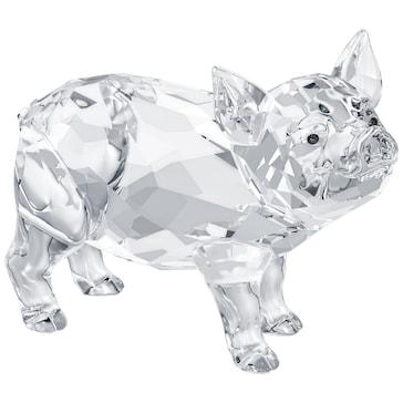 Swarovski Schweinchen