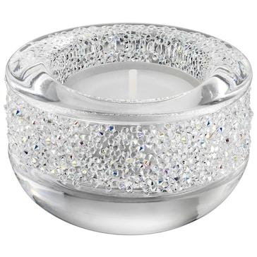 Swarovski Shimmer Teelicht 5108868