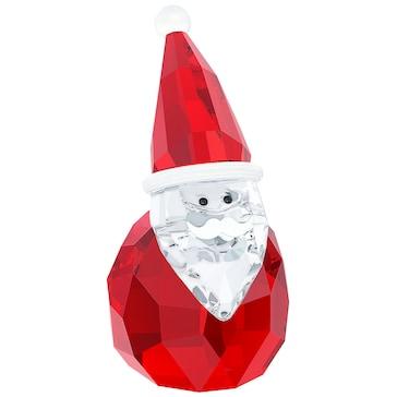 Swarovski Weihnachtsmann
