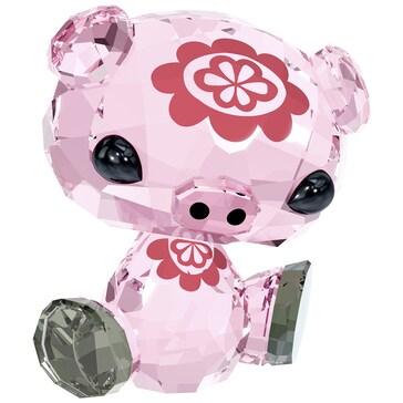 Swarovski Zodiac - Bu Bu das Schwein