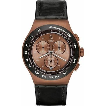 Swatch The Copper YOG407