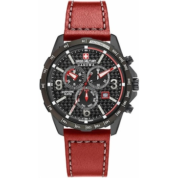 Swiss Military Hanowa Ace Chrono 06-4251.13.007