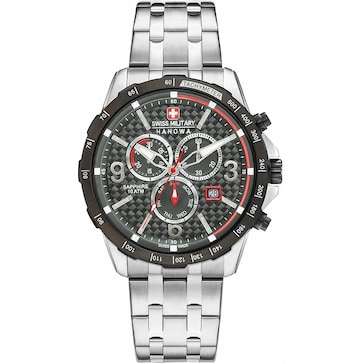 Swiss Military Hanowa Ace Chrono 06-5251.33.001