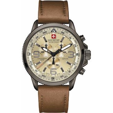 Swiss Military Hanowa Arrow Chronograph 06-4224.30.002