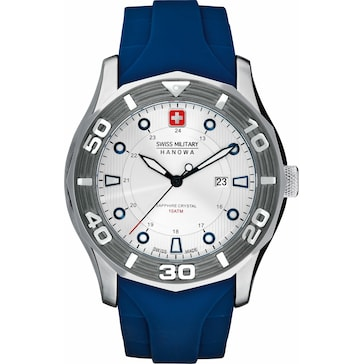 Swiss Military Hanowa Oceanic