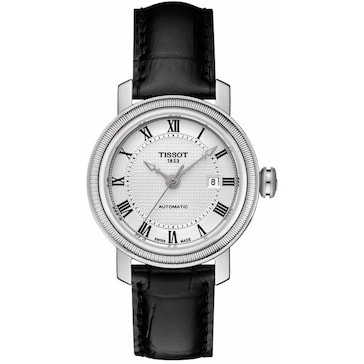 Tissot Bridgeport Automatic T097.007.16.033.00
