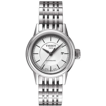 Tissot Carson Automatic Lady T085.207.11.011.00