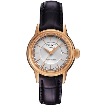 Tissot Carson Automatic Lady T085.207.36.011.00