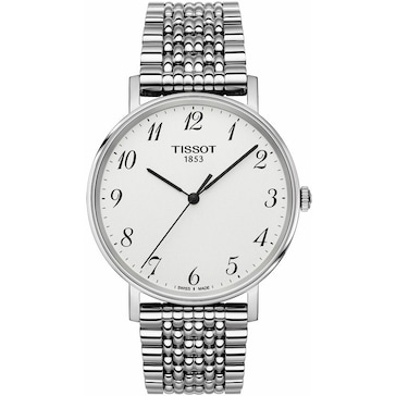 Tissot Everytime Gent T109.410.11.032.00