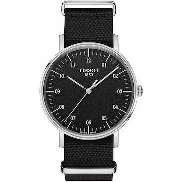 Tissot Everytime Gent T109.410.17.077.00