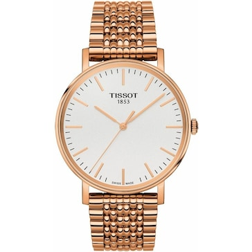 Tissot Everytime Gent T109.410.33.031.00