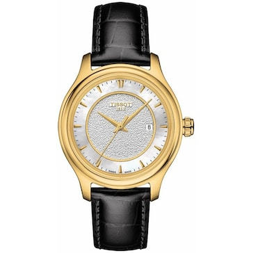 Tissot Fascination Lady T924.210.16.111.00